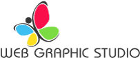 Web Graphic Studio