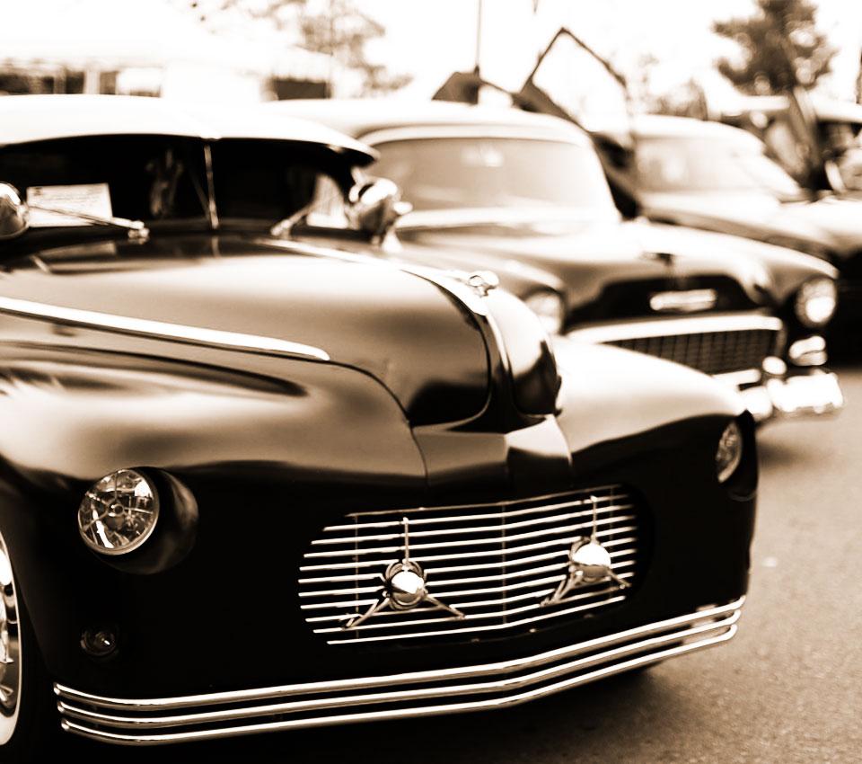 pagina-club-gruppo-auto